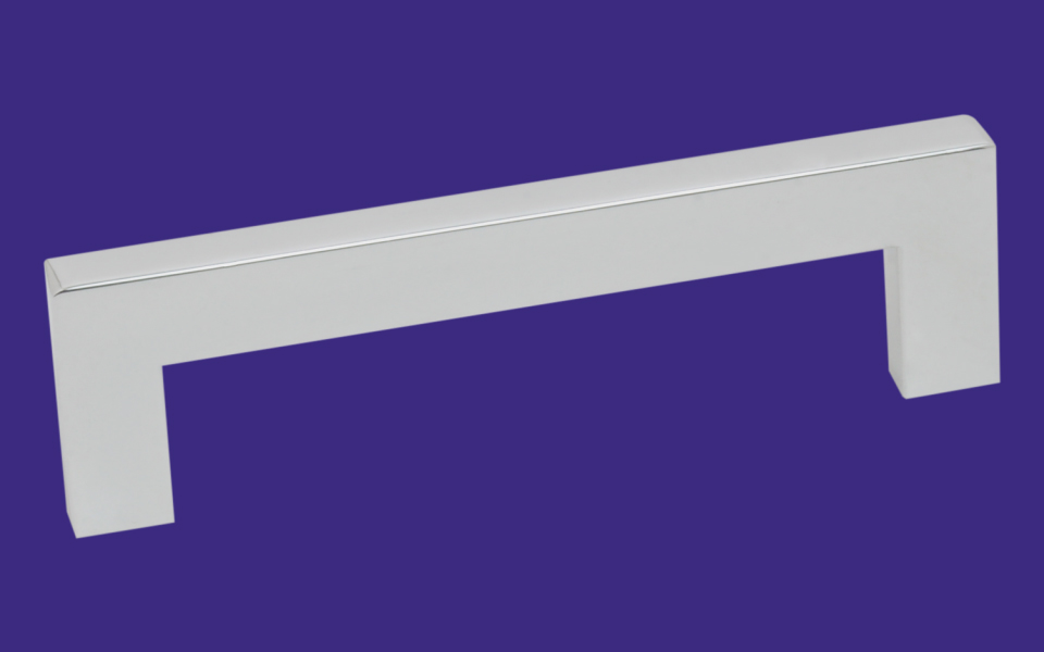 SS Cabinet Handle 5